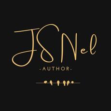 J.S. Nel
