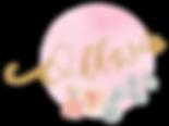 Okkasie-Logo.png