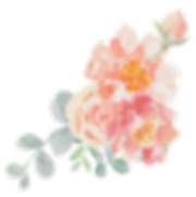Watercolor-Floral.png