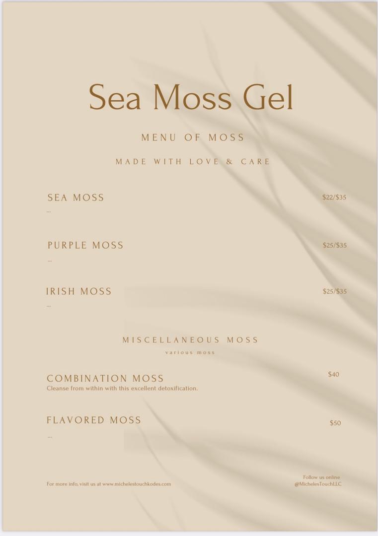 Sea Moss Menu.jpg