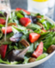 Strawberry-Spinach-Salad-Culinary-Hill-2