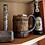 Thumbnail: New Arrival Viking Wood Style Beer Mug as Christmas Gift DP179