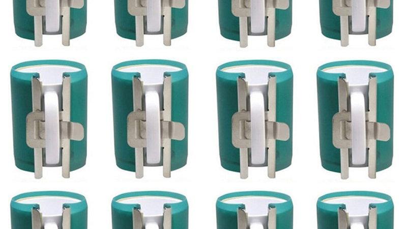 12pcs/Lot 11oz Latte Mug for 3D Sublimation Machine Sublimation Mug  Rubber Clam