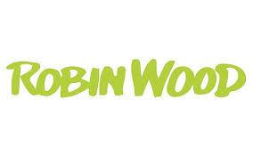 robinwood.jfif