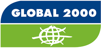 global2000.png