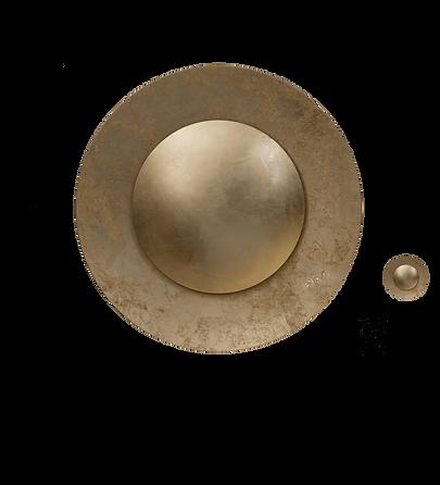 Venus_Decke_dimensions.png