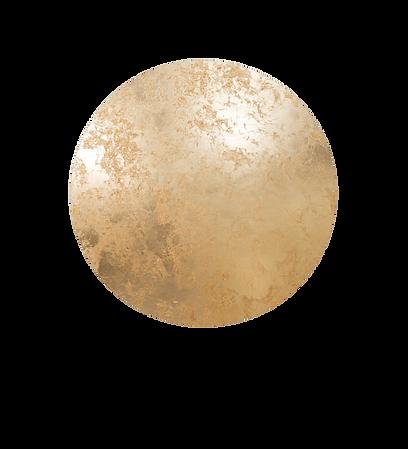 Venus_Decke_day.png