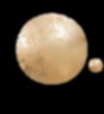 Sphera_M_dimensions.png