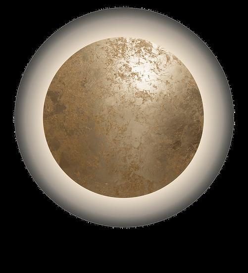 Venus_Decke_night.png