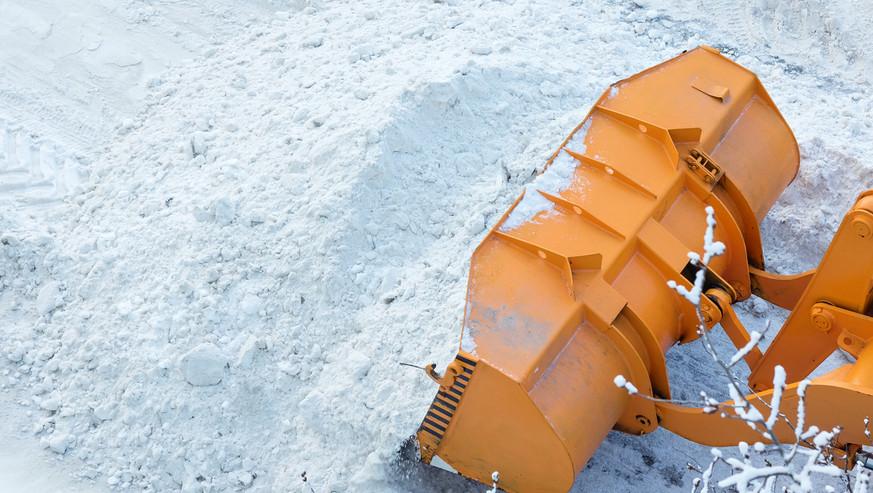Snow-removal-1067464276_1258x836.jpeg