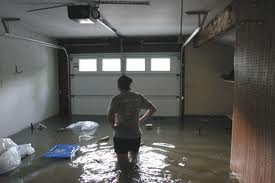 flooding-home1.jpg