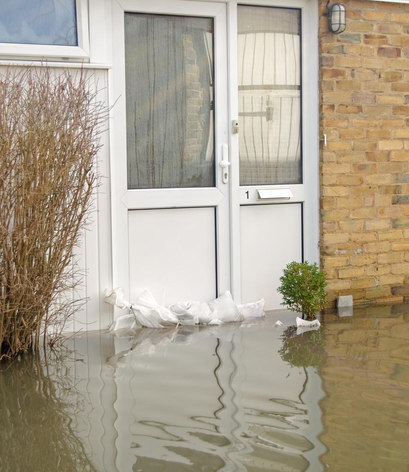Flooded-Front-door,-Basingstoke-47021936