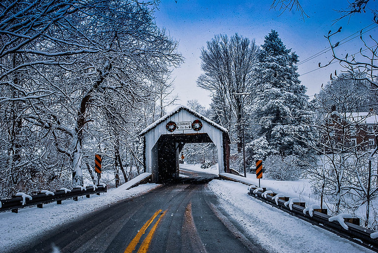 Bucks-County-PA-USA-1219793226_1254x839.