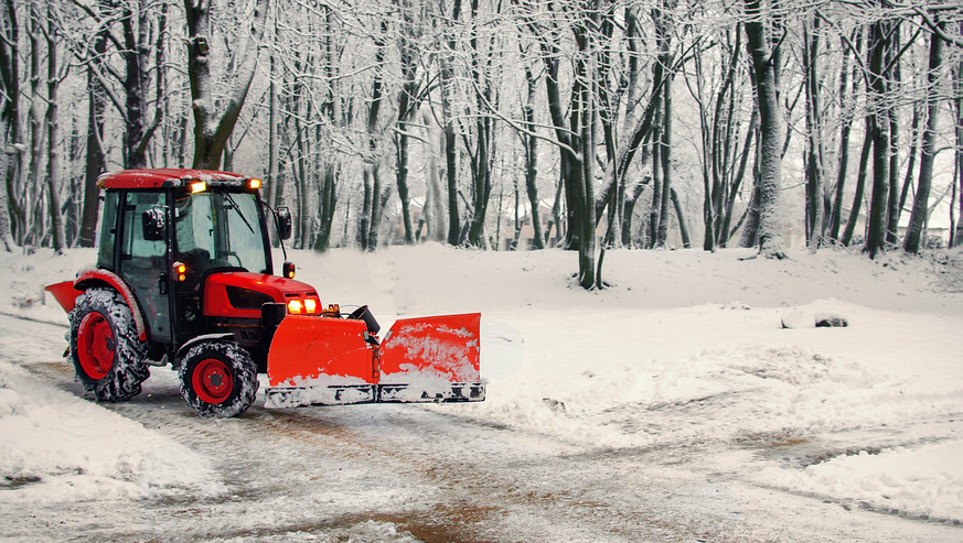 snow removal blog.jpg