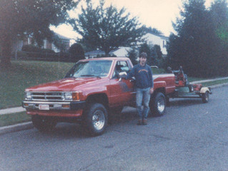 Bucks County Landscaping Since 1987