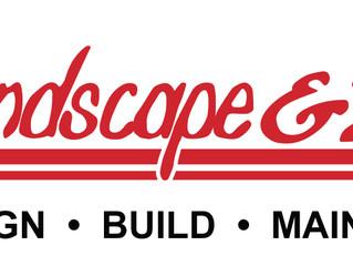 Hardscape Sale!