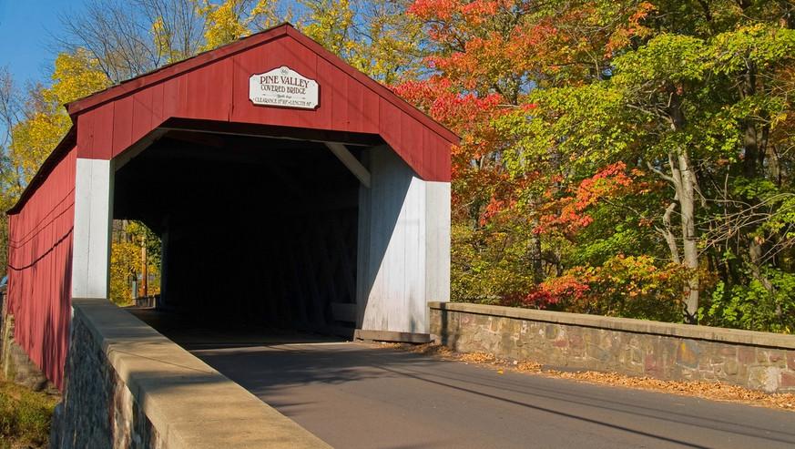 Pine-Valley-Covered-Bridge-147067673_118