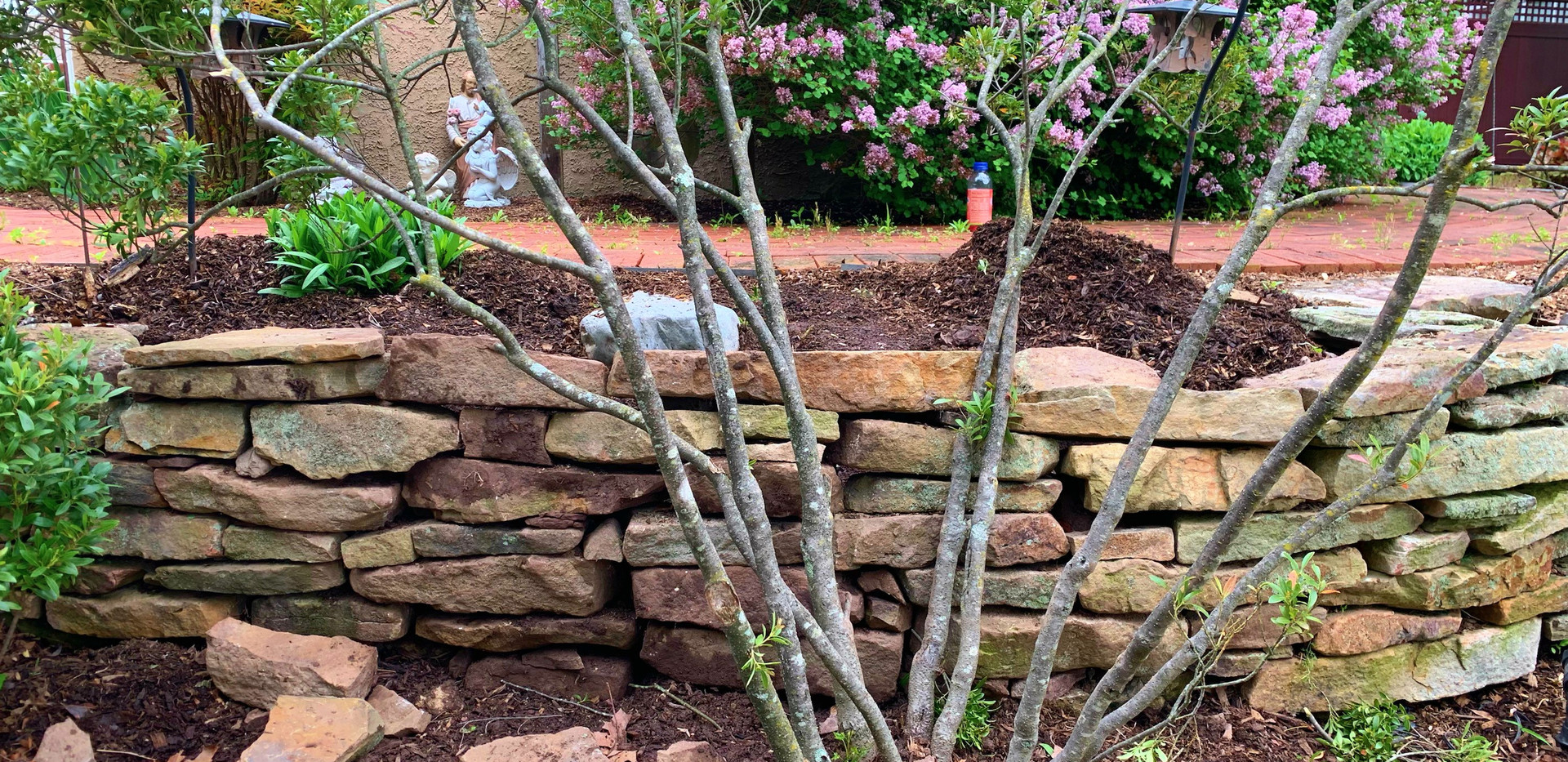 Stone Wall After.jpg
