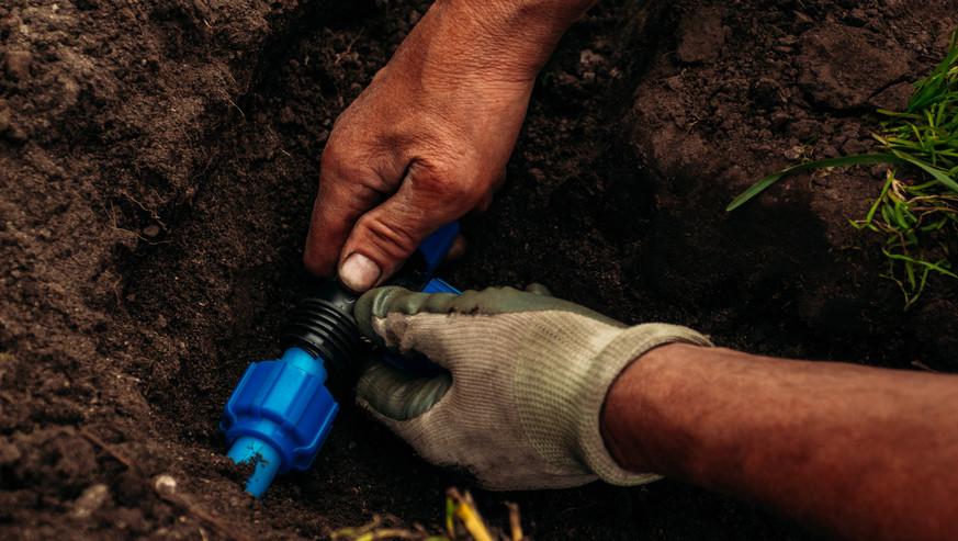 Underground-garden-watering-system-insta