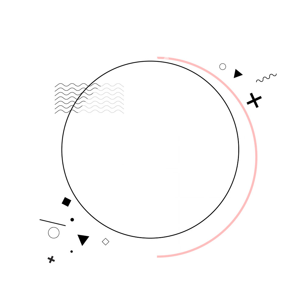 57828 [Dönüştürülmüş].png