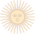 kisspng-flag-of-argentina-sun-of-may-cli