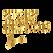 sab_logo_4.png