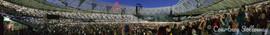 Foo Fighters 2.jpg