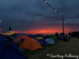 Download Festival.jpg