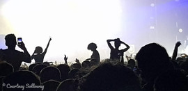 The Prodigy Crowd 2.jpg