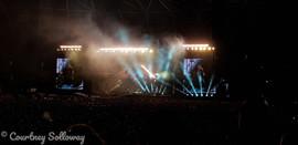 Foo Fighters 4.jpg