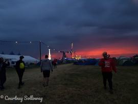 Download Festival 2.jpg