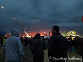 Download Festival 3.jpg