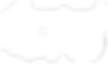 greenroadsmalta logo cropped white_edite