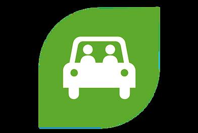 carpool-icon-6_edited.png