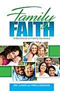 family_faith_2017_family_dev_consuegra_i