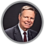 Mark Finley .png