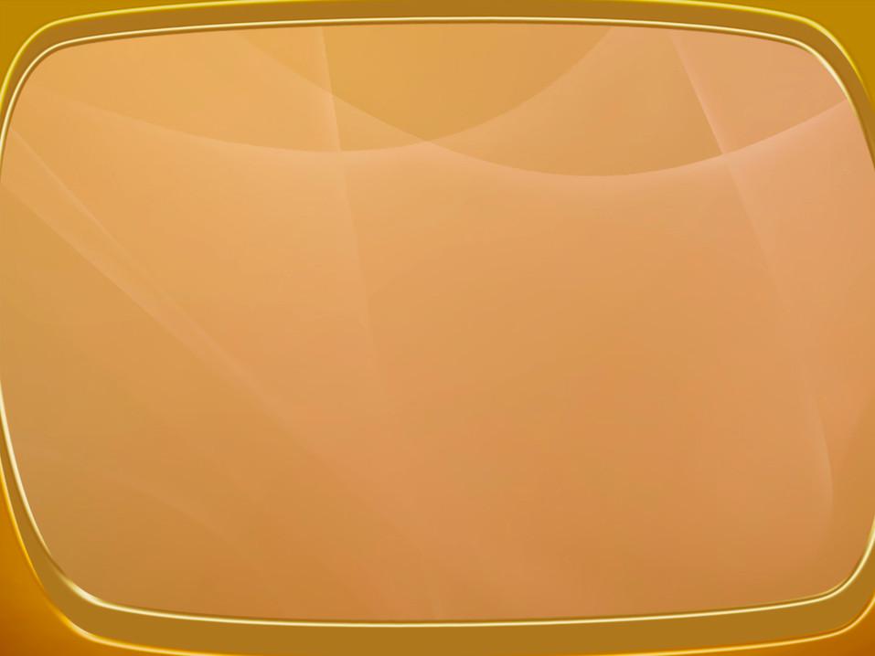 SD TemplateBlank.jpg