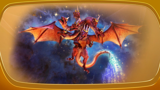 HD 16 Dragon.jpg