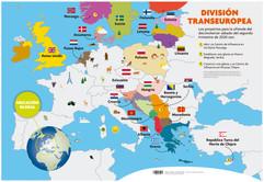 es-mapa_misionero_2trim2020 copia.jpg