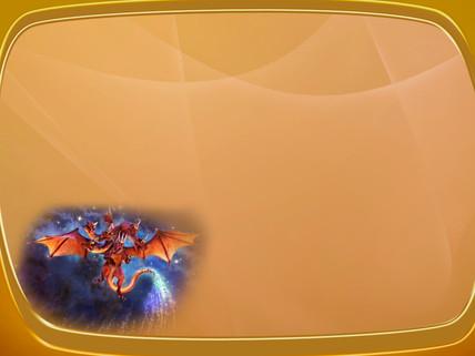 SD 16b Dragon.jpg