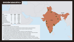 Mapa_división.jpg