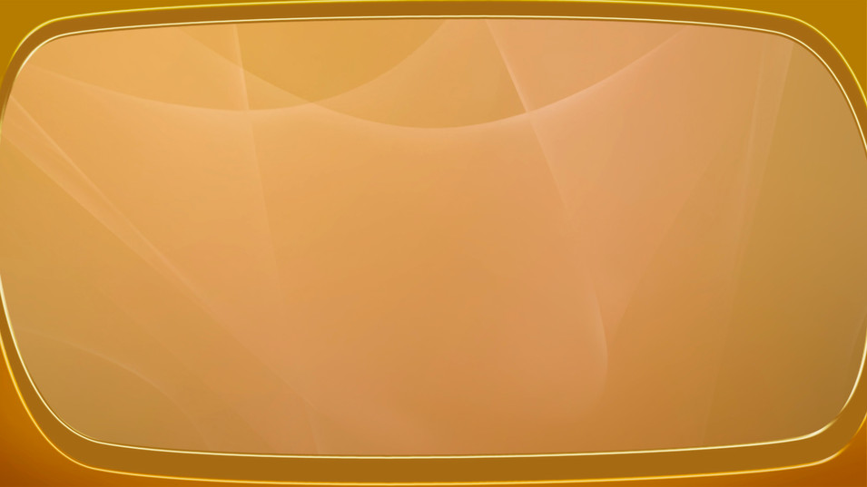 HD TemplateBlank.jpg