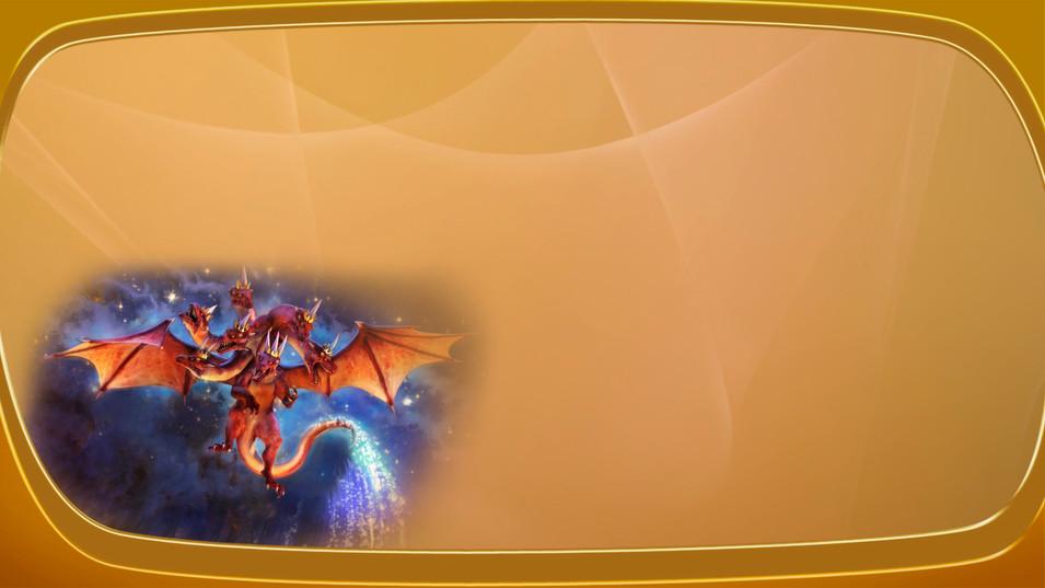 HD 16b Dragon.jpg