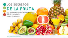 Las frutas.jpg