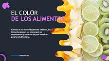 El color de los alimentos.jpg