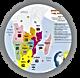 Mapa misionero icon.png