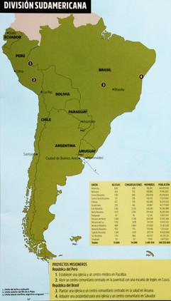 División_sudamericana.jpg