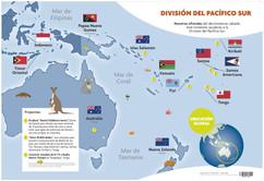 2019-T3 mapa_misionero.jpg