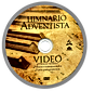 Himnario video icon .png