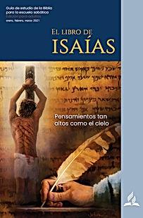 El_libro_de_Isaías.jpg